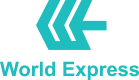 DMC – World Express Tours Malaysia